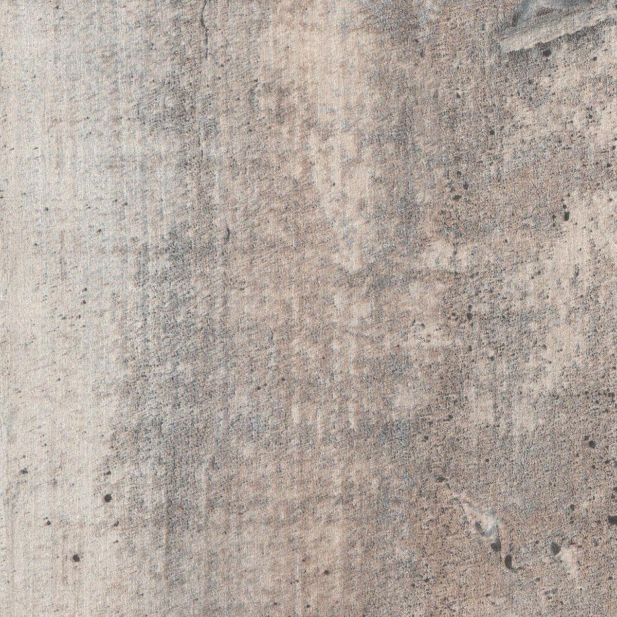 купить бетон в хабаровске цена